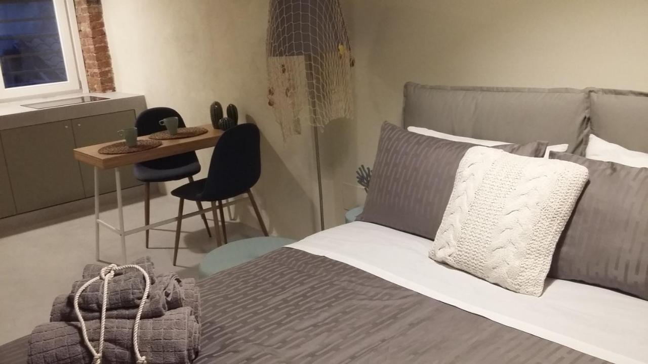 Lelù suite&rooms