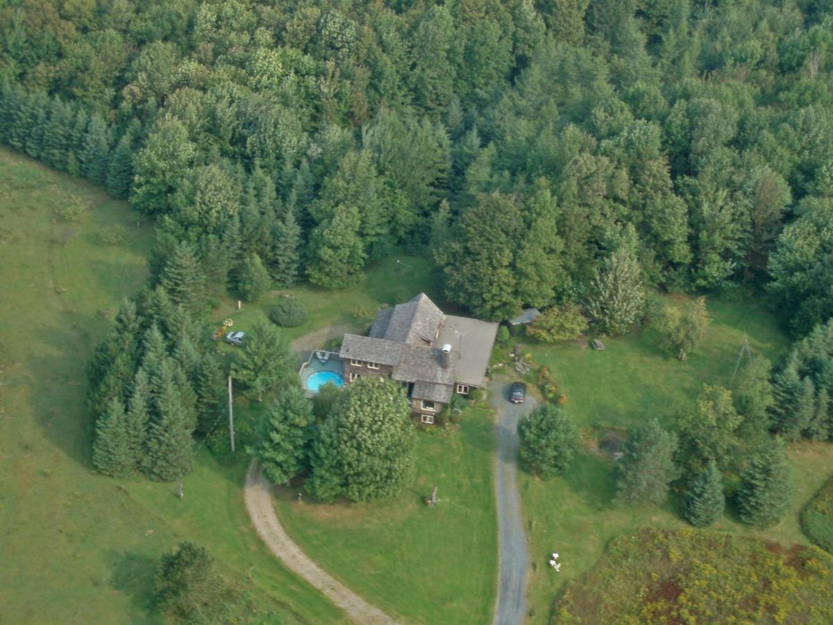Bed And Breakfasts In West Brome Quebec