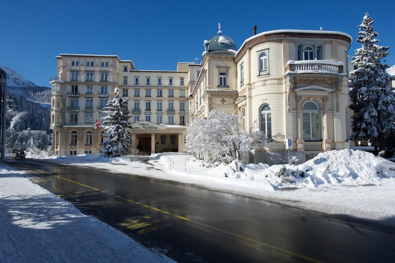 Veranda Balkon Victoria : Apartment victoria kroatien omiš booking