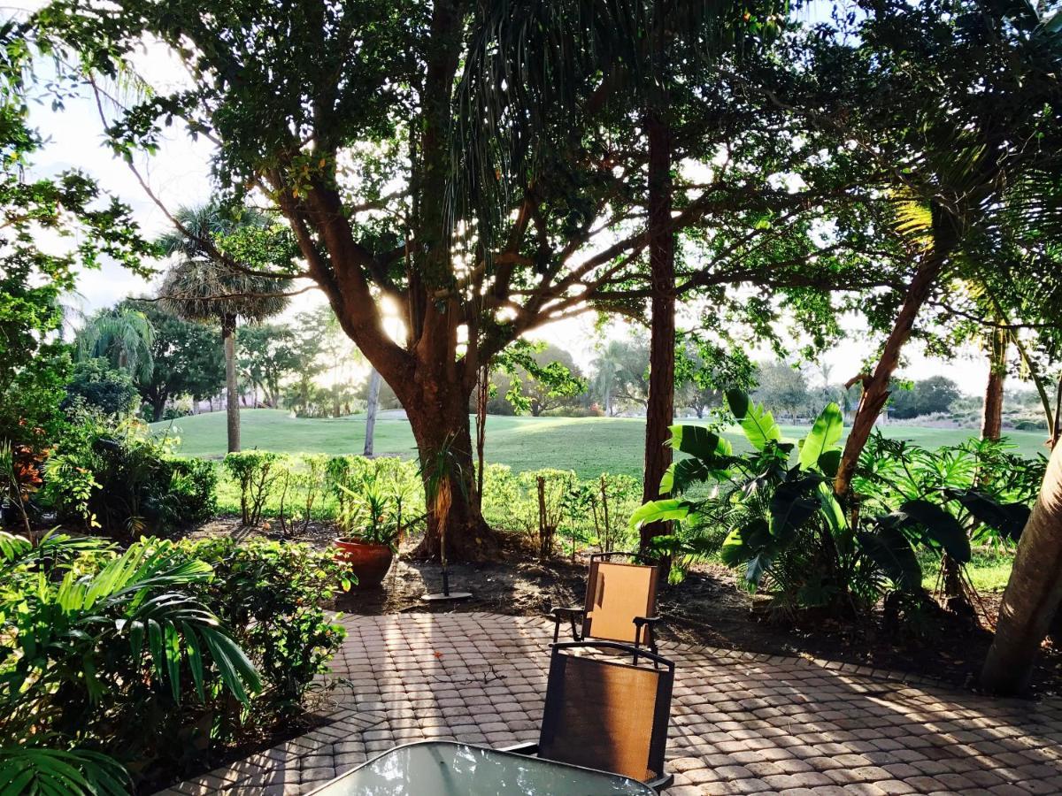 Luxurious Mediteraniam Villa, Palm Beach Gardens, FL - Booking.com