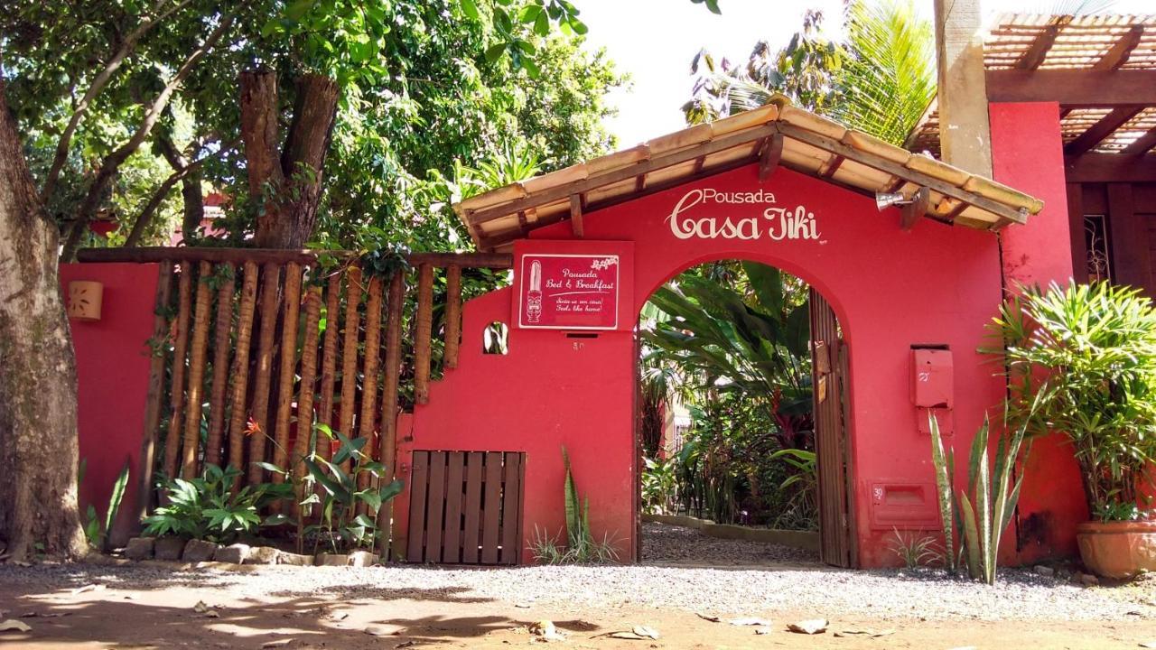 Guest Houses In Caubi Bahia