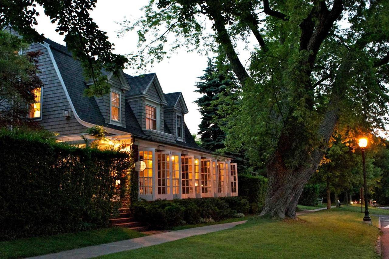 Bed And Breakfasts In Bay Point New York State