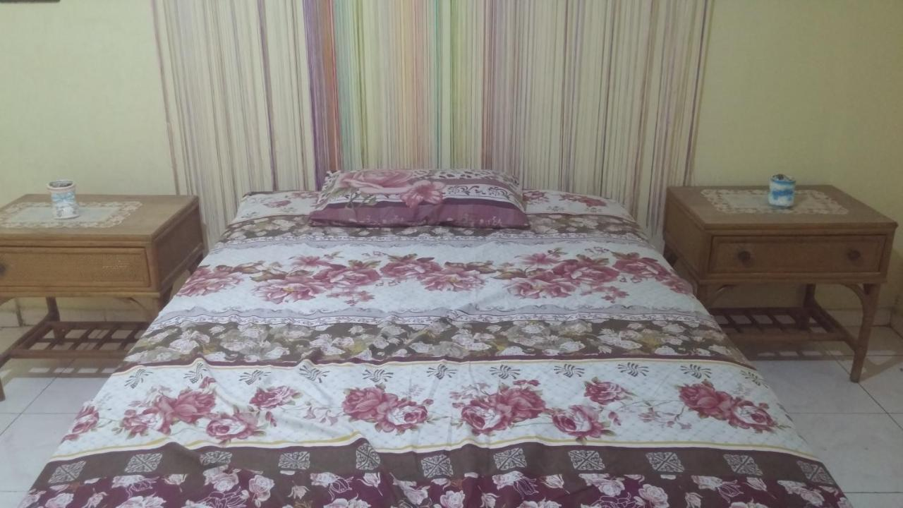 Bed And Breakfasts In Covilette