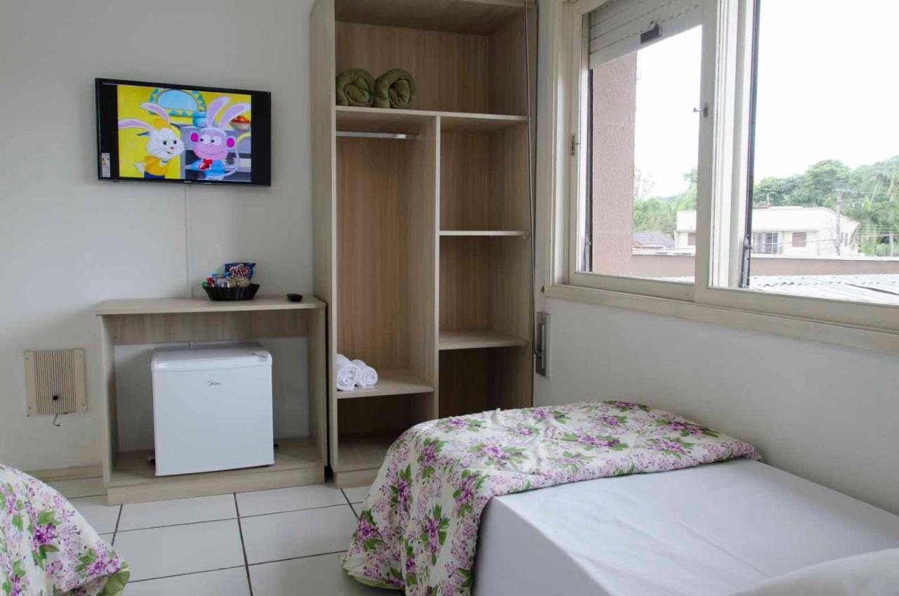 Hotels In Rolante Rio Grande Do Sul