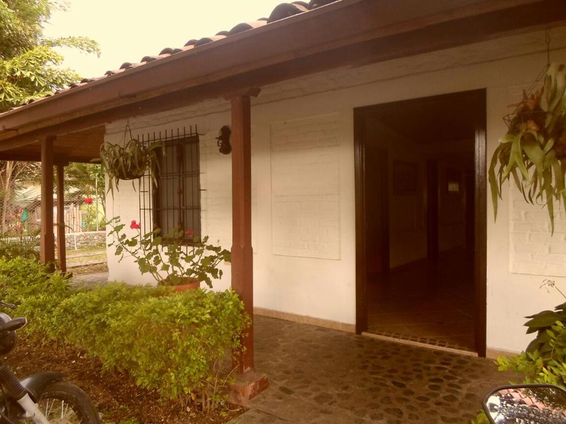 Guest Houses In Ginebra Valle Del Cauca