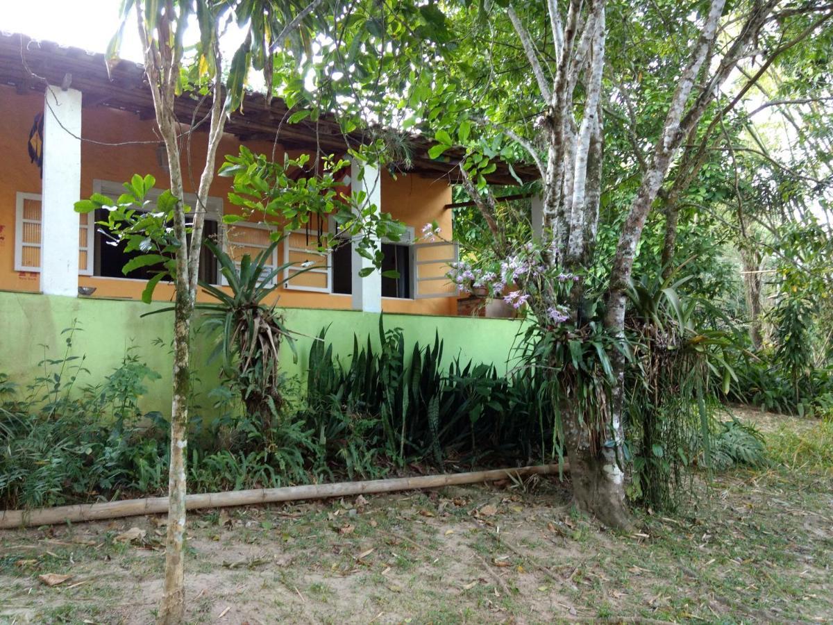 Hostels In Quartéis Rio De Janeiro State