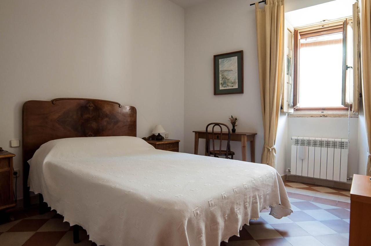 Guest Houses In Saúca Castilla-la Mancha