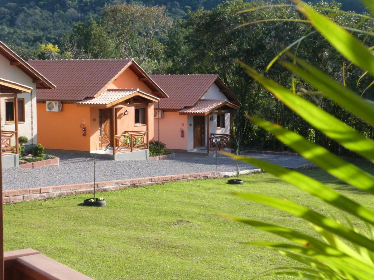 Guest Houses In Ana Rech Rio Grande Do Sul