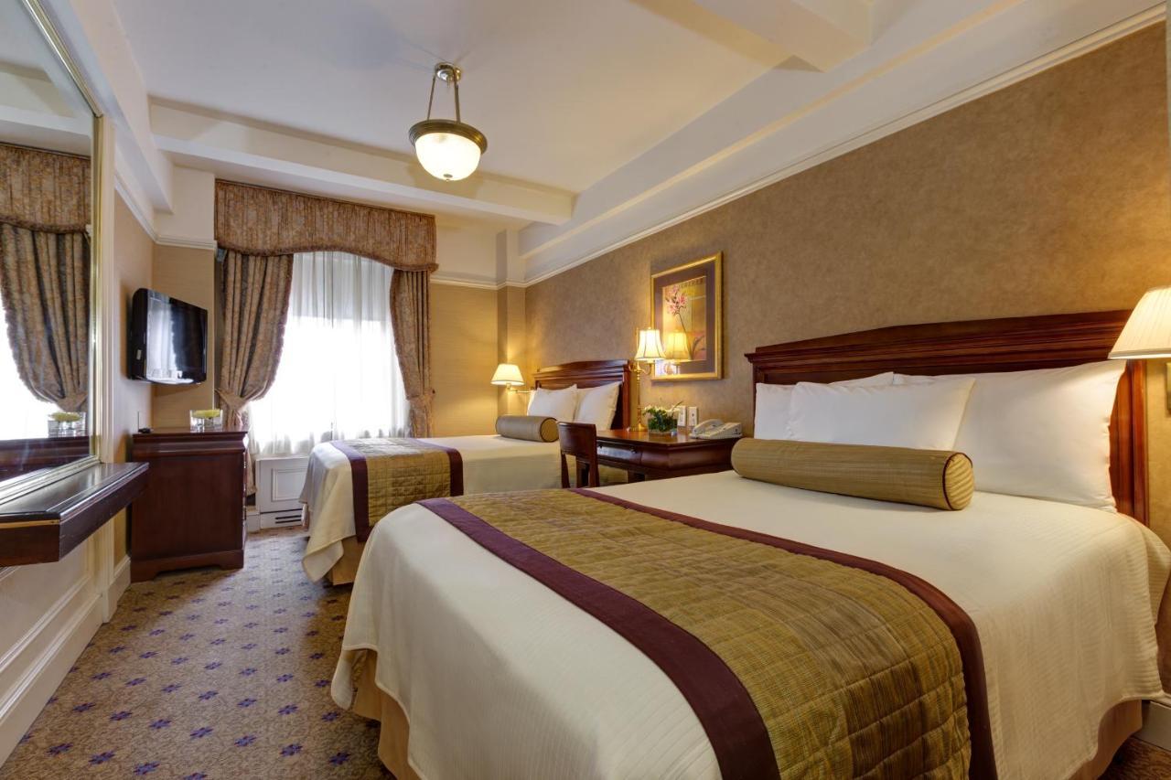 wellington hotel new york ny booking com rh booking com