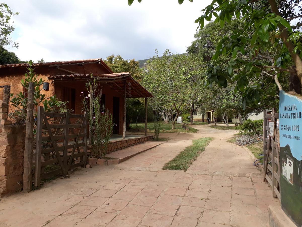 Guest Houses In Rio Grande Bahia
