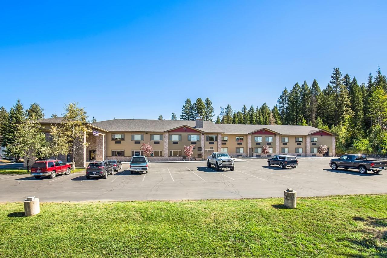 Hotels In Meadows Idaho