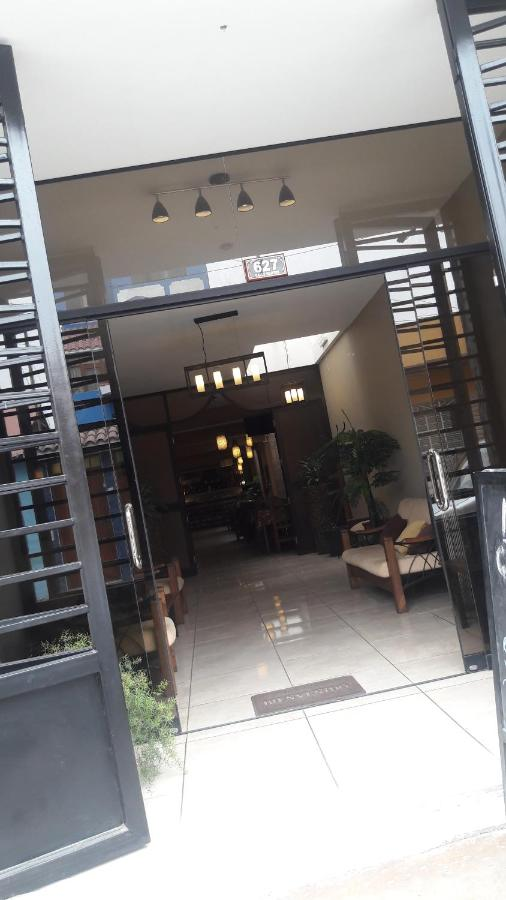 Hotels In Islay Arequipa