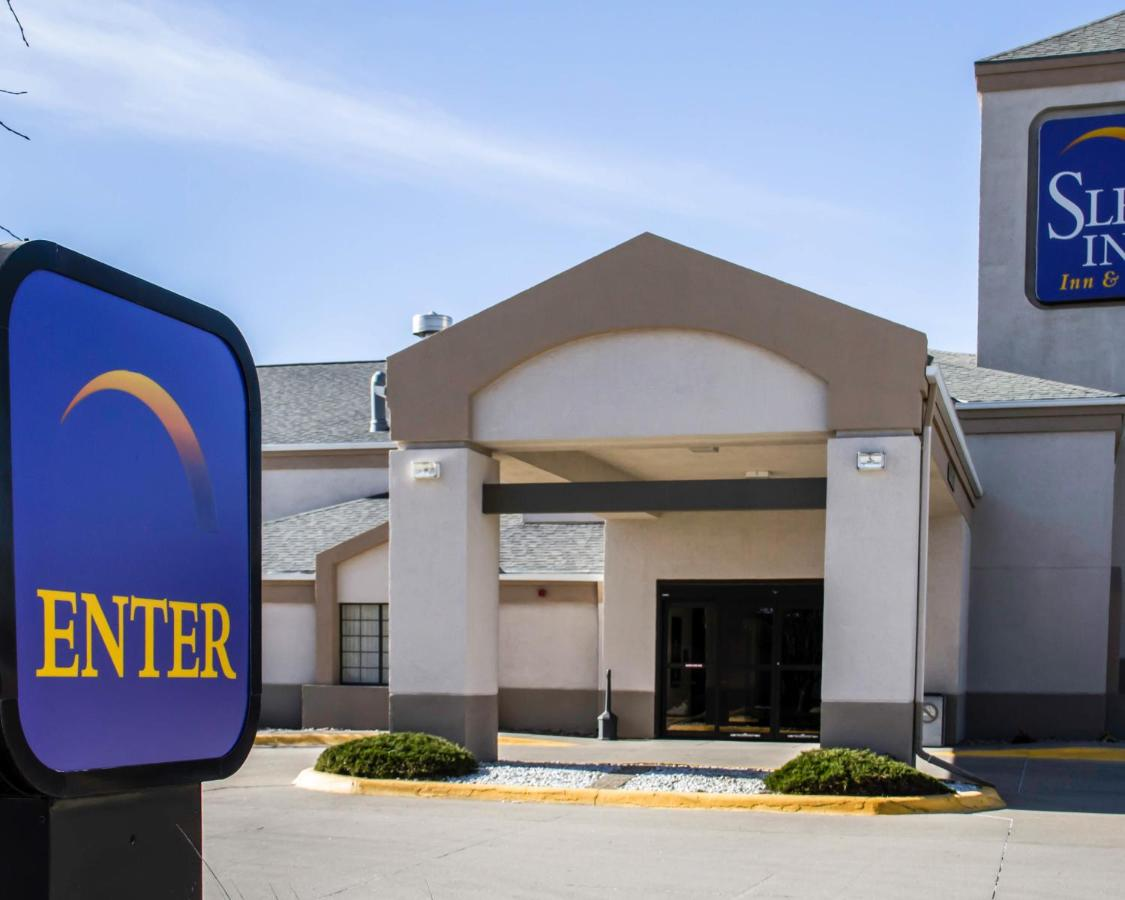 Hotels In Schuyler Nebraska