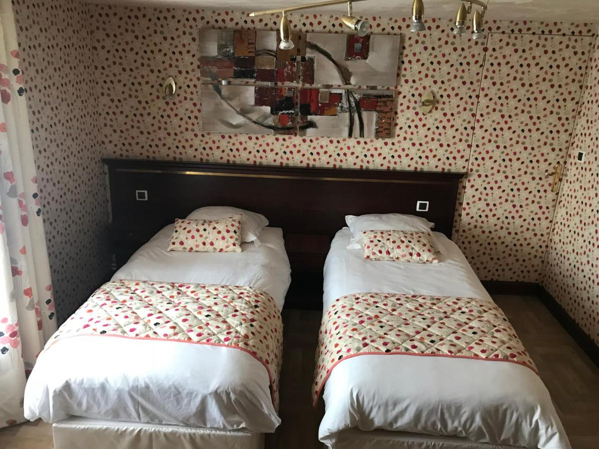 Bed And Breakfasts In Orconte Champagne - Ardenne