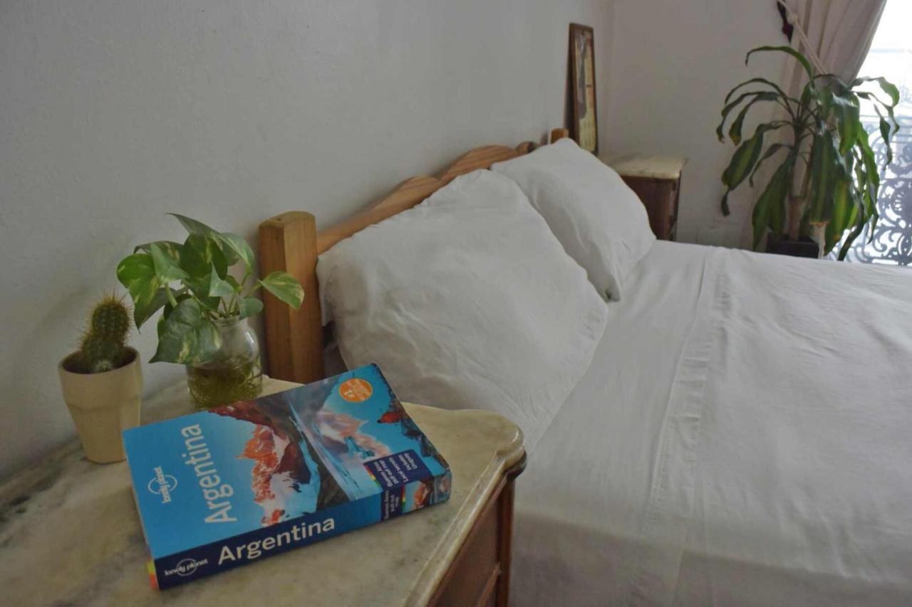 Hostel Colonial (Argentinien Buenos Aires) - Booking.com