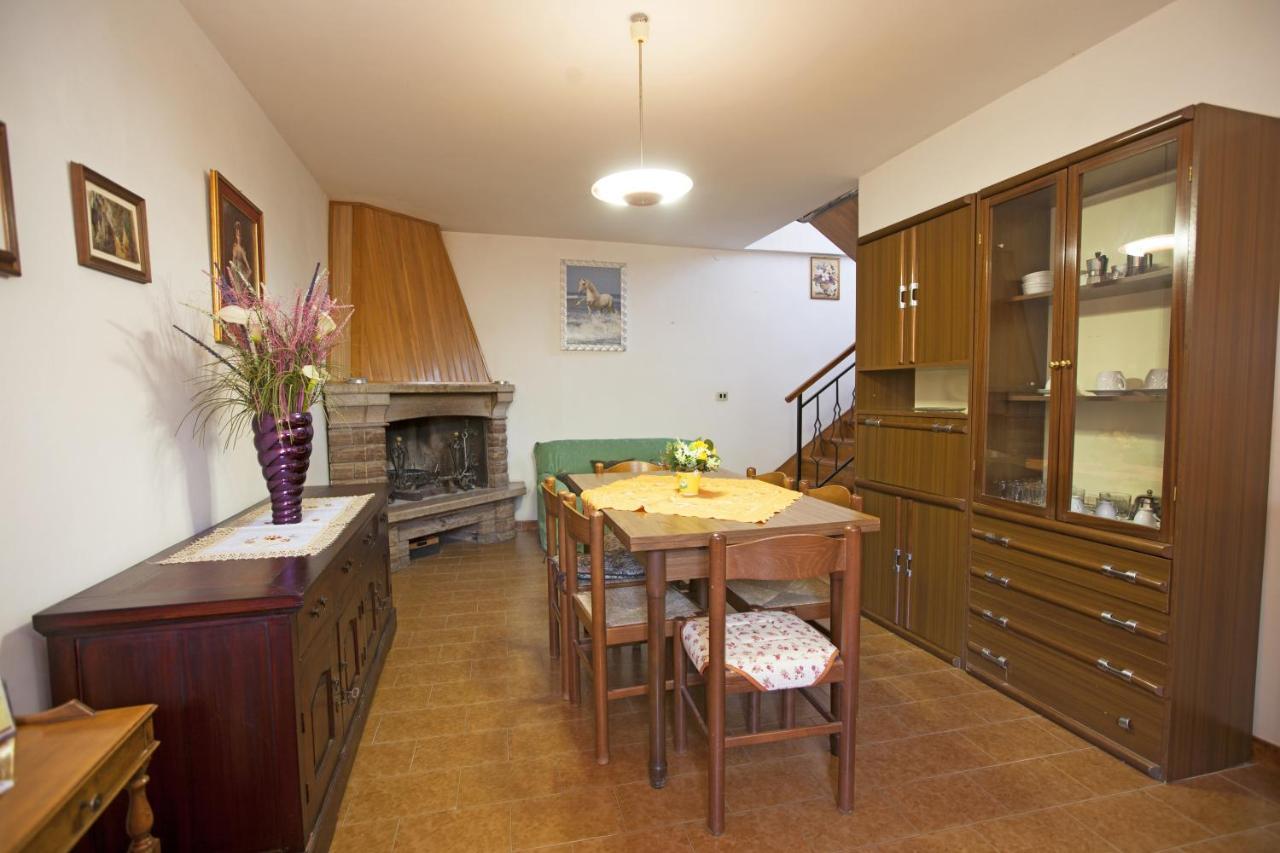 Booking.com: Hotel di San Casciano dei Bagni. Prenota ora il tuo ...