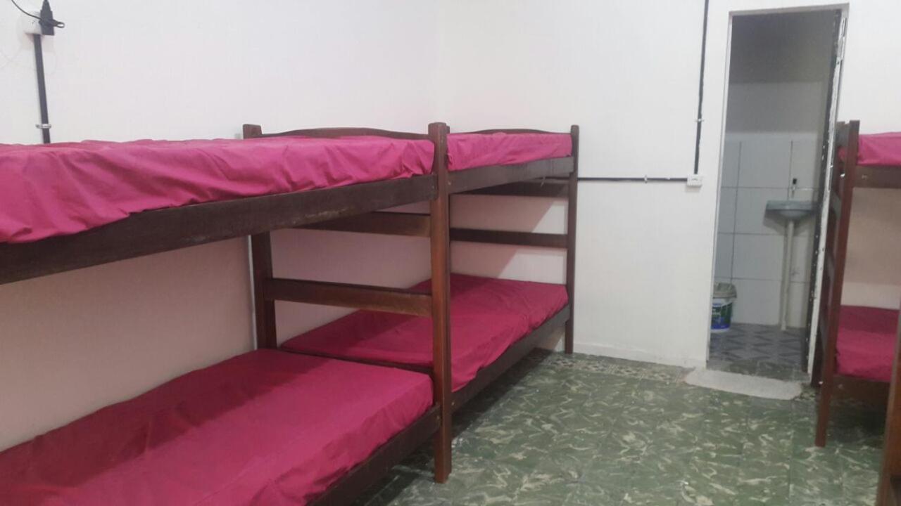 Hostels In Barbalha Ceará