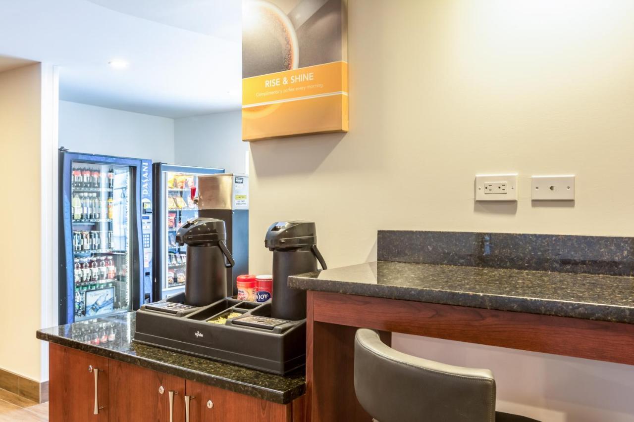 Atemberaubend Küche Design Center Atlanta Bilder - Küchen Design ...