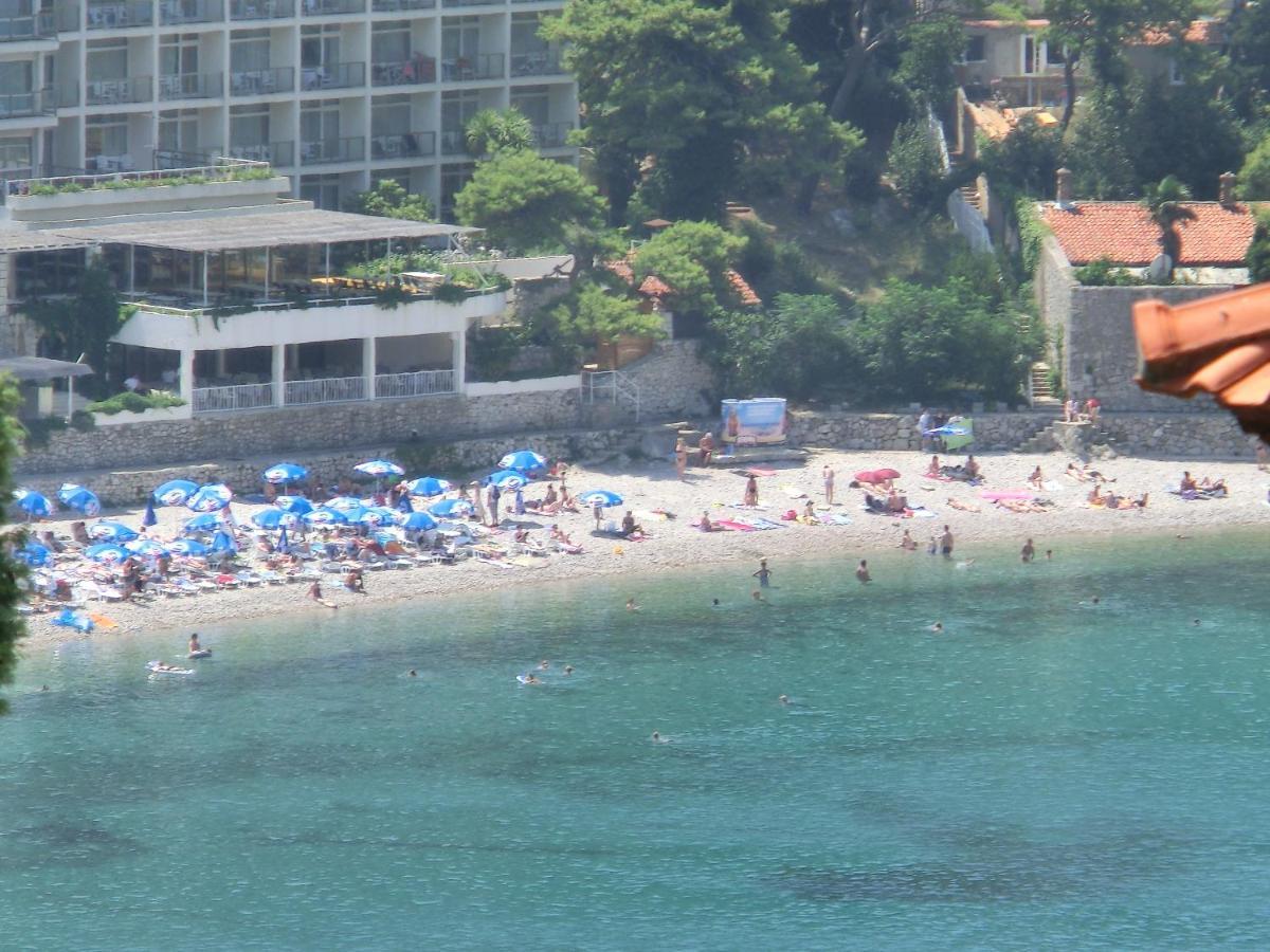 Villa Bakara, Dubrovnik, Croatia - Booking com