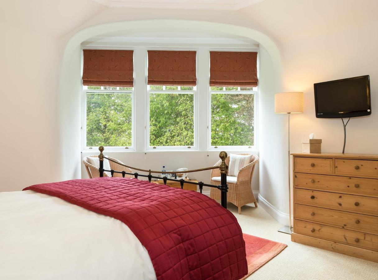 Coig na Shee Guest House (GB Newtonmore) - Booking.com