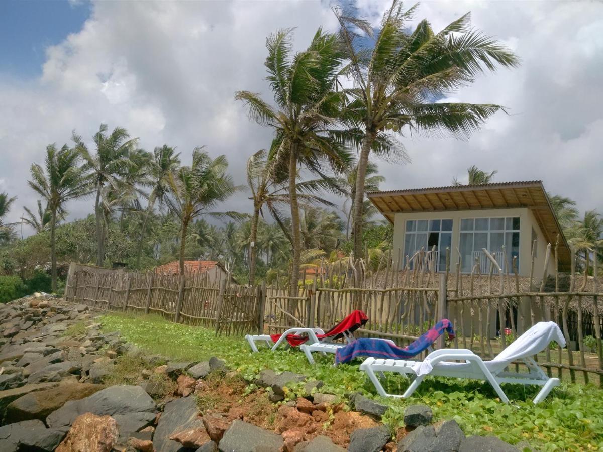 Ahangama House Holiday Home Beach Lily Houses Ahangama Sri Lanka Bookingcom