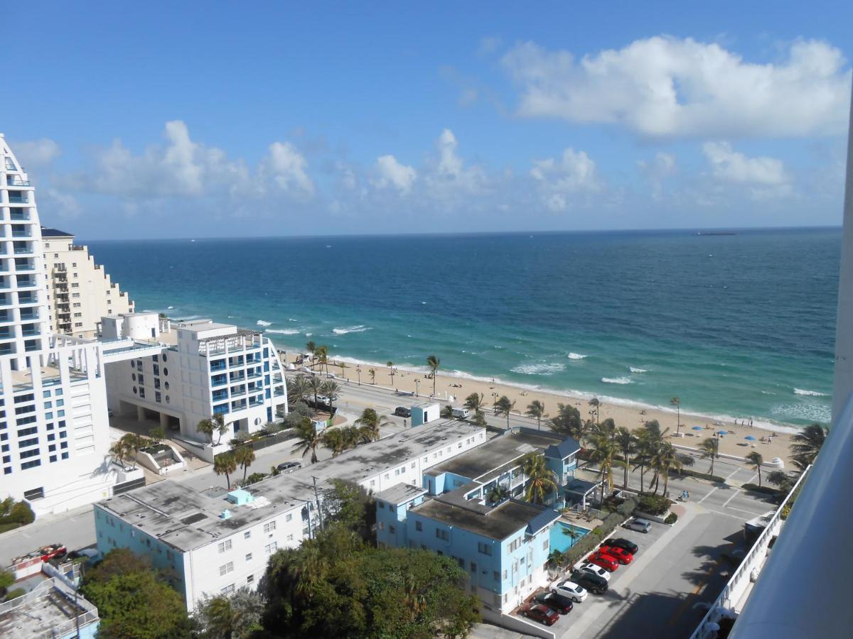 Resorts In Wilton Manors Florida