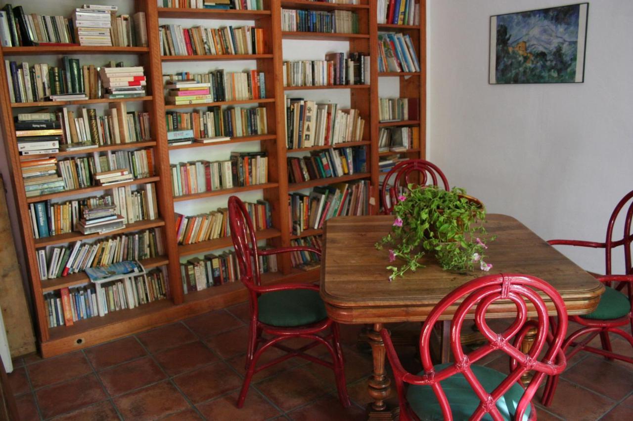 Guest Houses In Pierrevert Provence-alpes-côte D