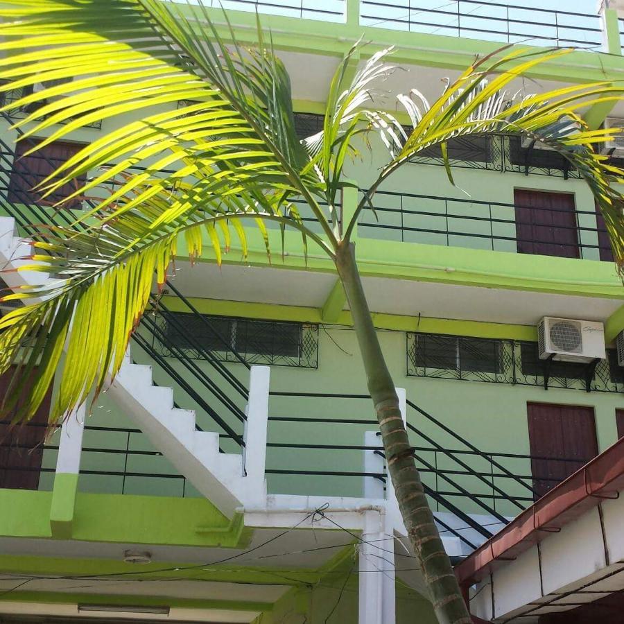 Hotels In Llano De Los Patos La Union Department