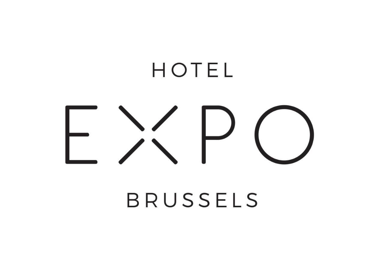Hotel Expo Bruxelles Tarifs 2019