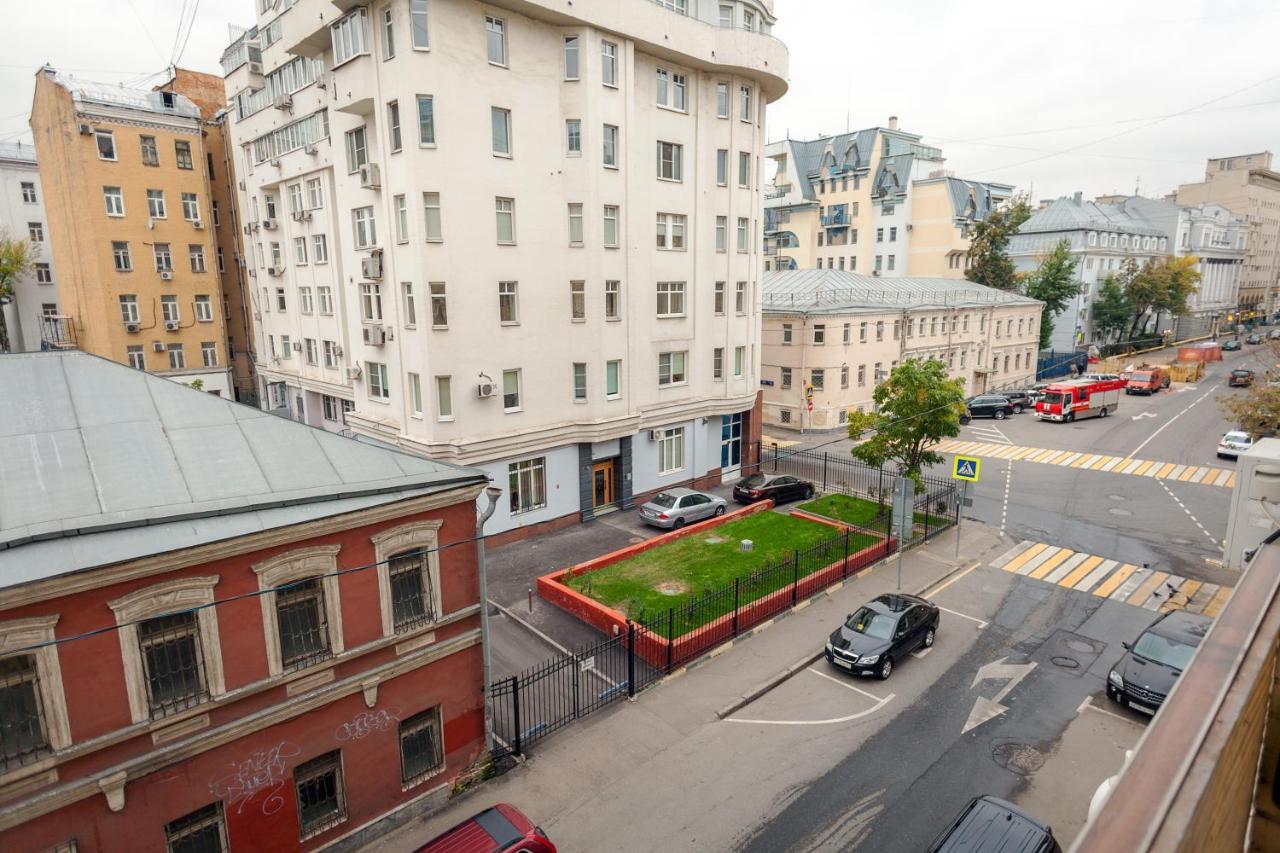 Деньги под залог автомобиля Красносельский 3-й переулок авто под залог птс барнаул