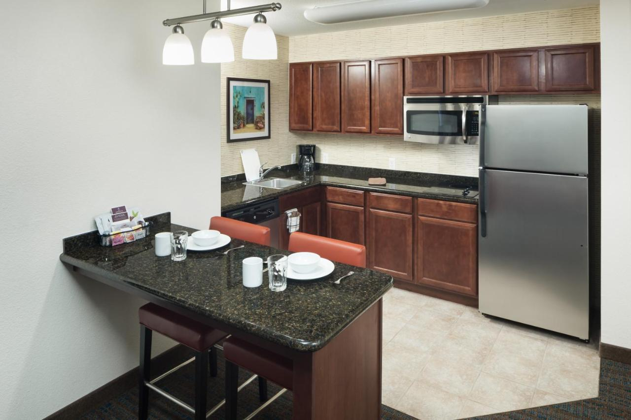 Fine Tucson Hotels With Kitchens Pattern Kitchen Cabinets Ideas
