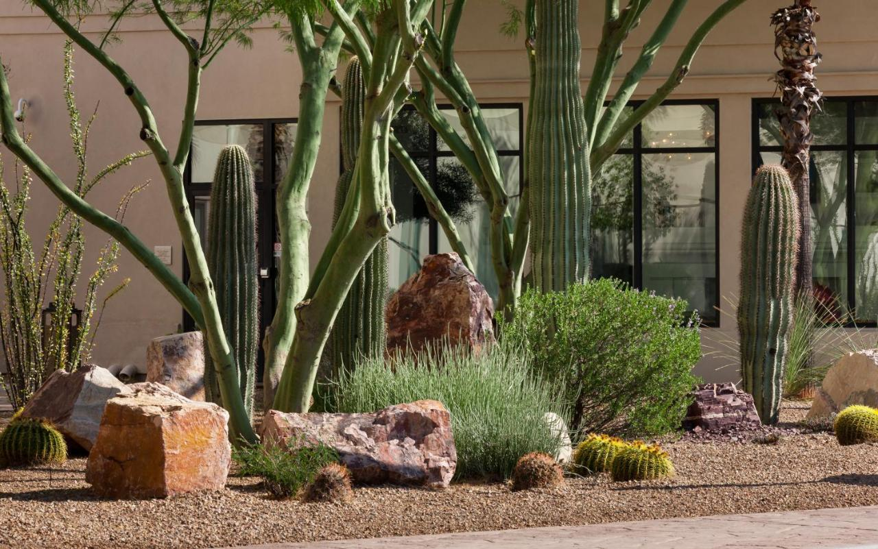 Garden Inn Tucson Airport, AZ - Booking.com