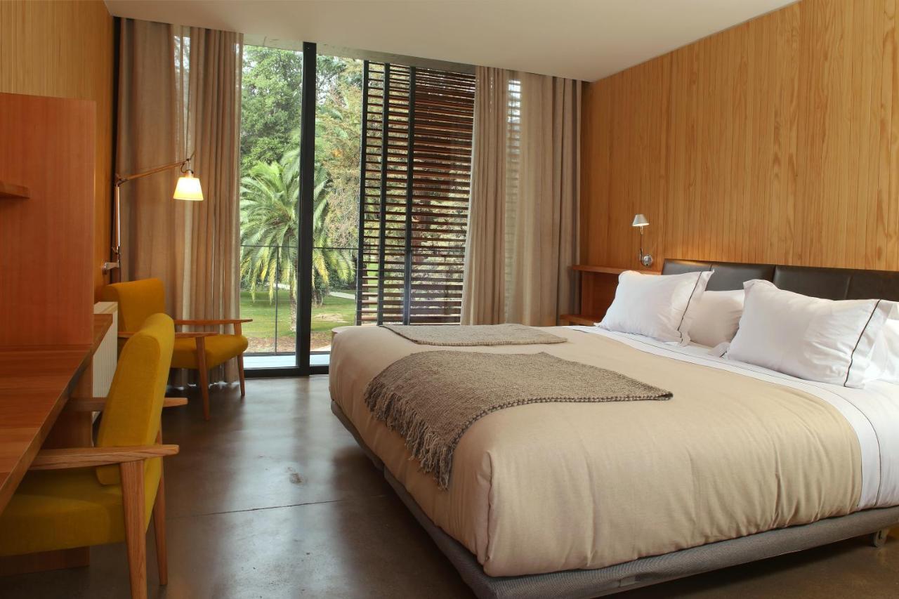 Hotels In San José De Nos Metropolitan Region