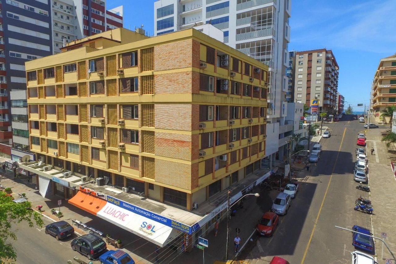Hotels In Passo De Torres Santa Catarina