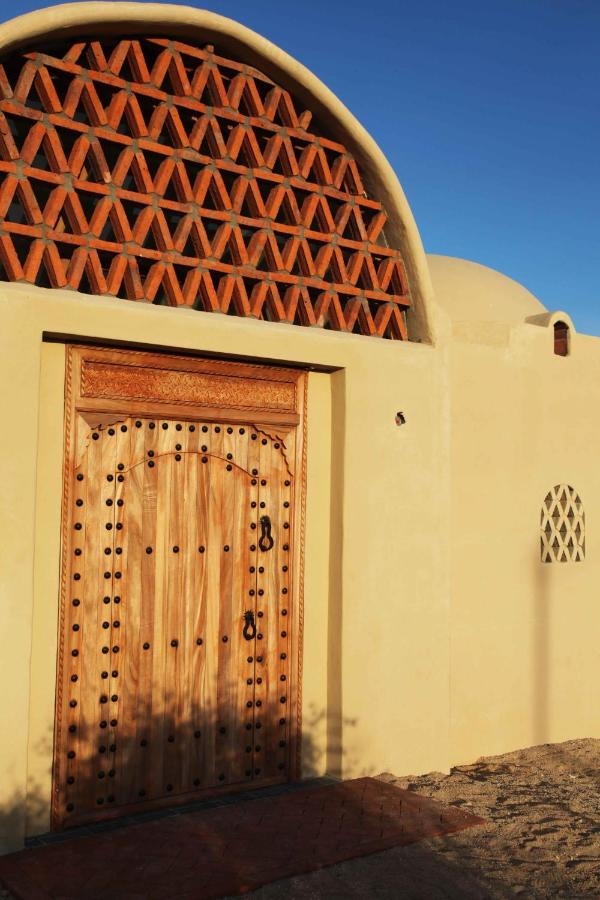 Bed And Breakfasts In Las Cruces Baja California Sur