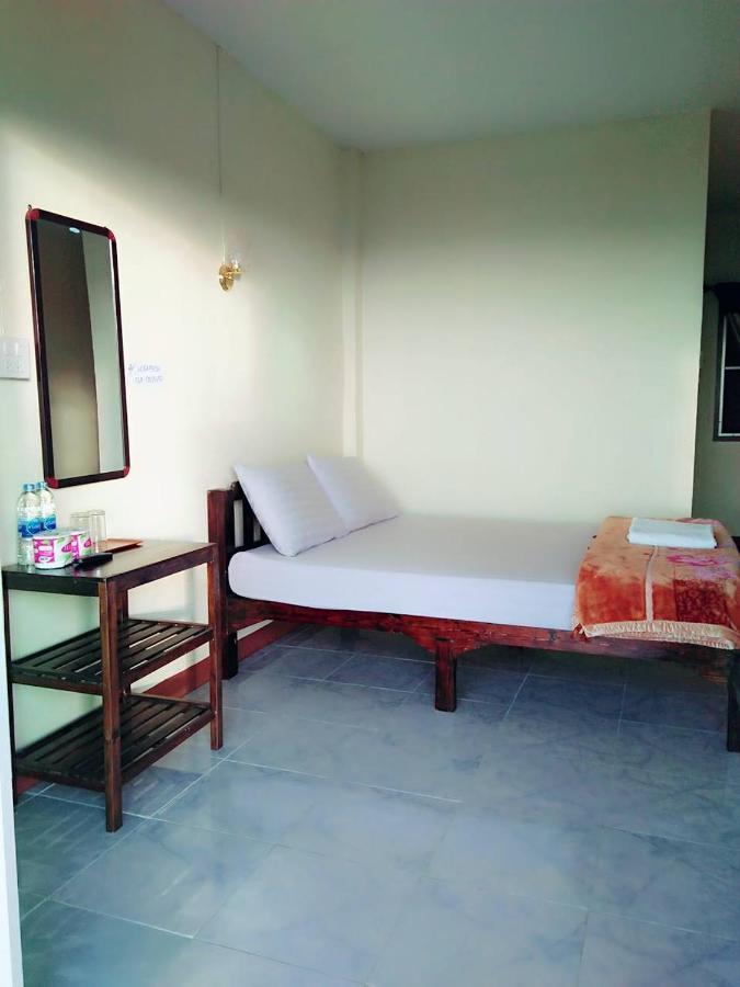 Resorts In Ban Don Chiang Rai Province