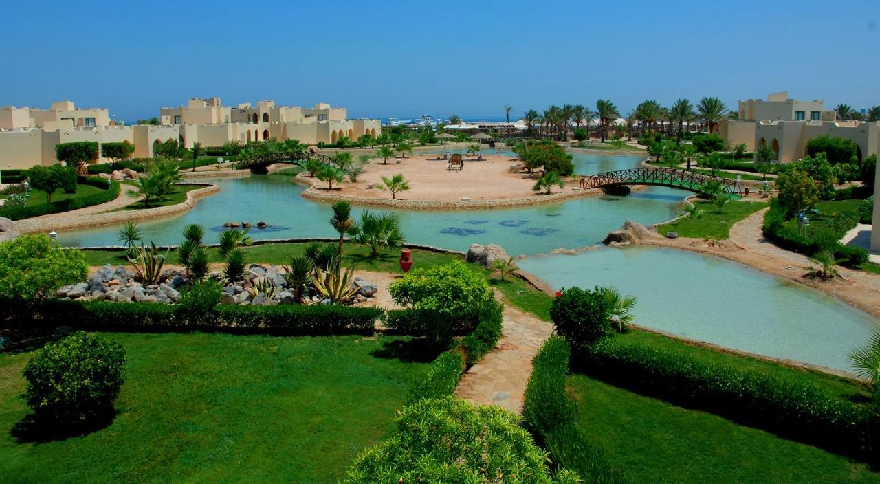 Resort Tia Heights Makadi Bay Hurghada, Egypt - Booking.com