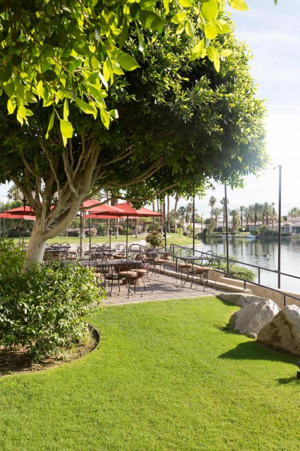 Hotels In Sandy Korner California