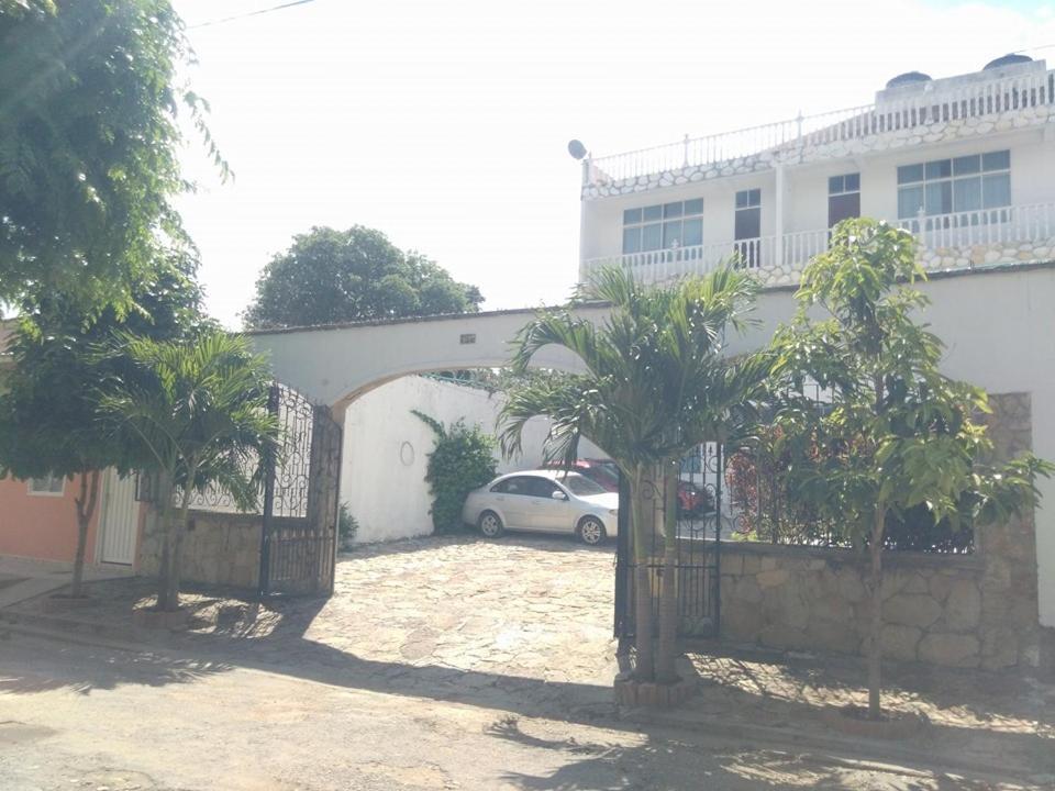 Hotels In Agua De Dios Cundinamarca