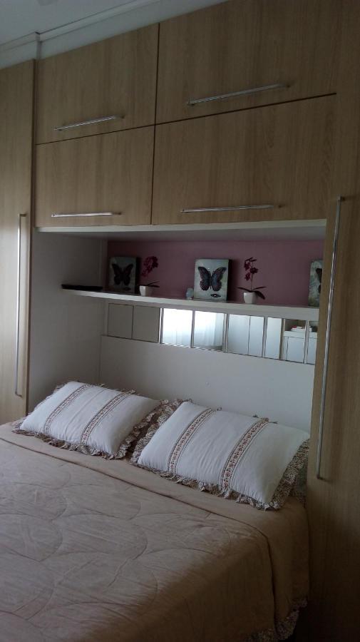 Bed And Breakfasts In Recreio Dos Bandeirantes Rio De Janeiro State