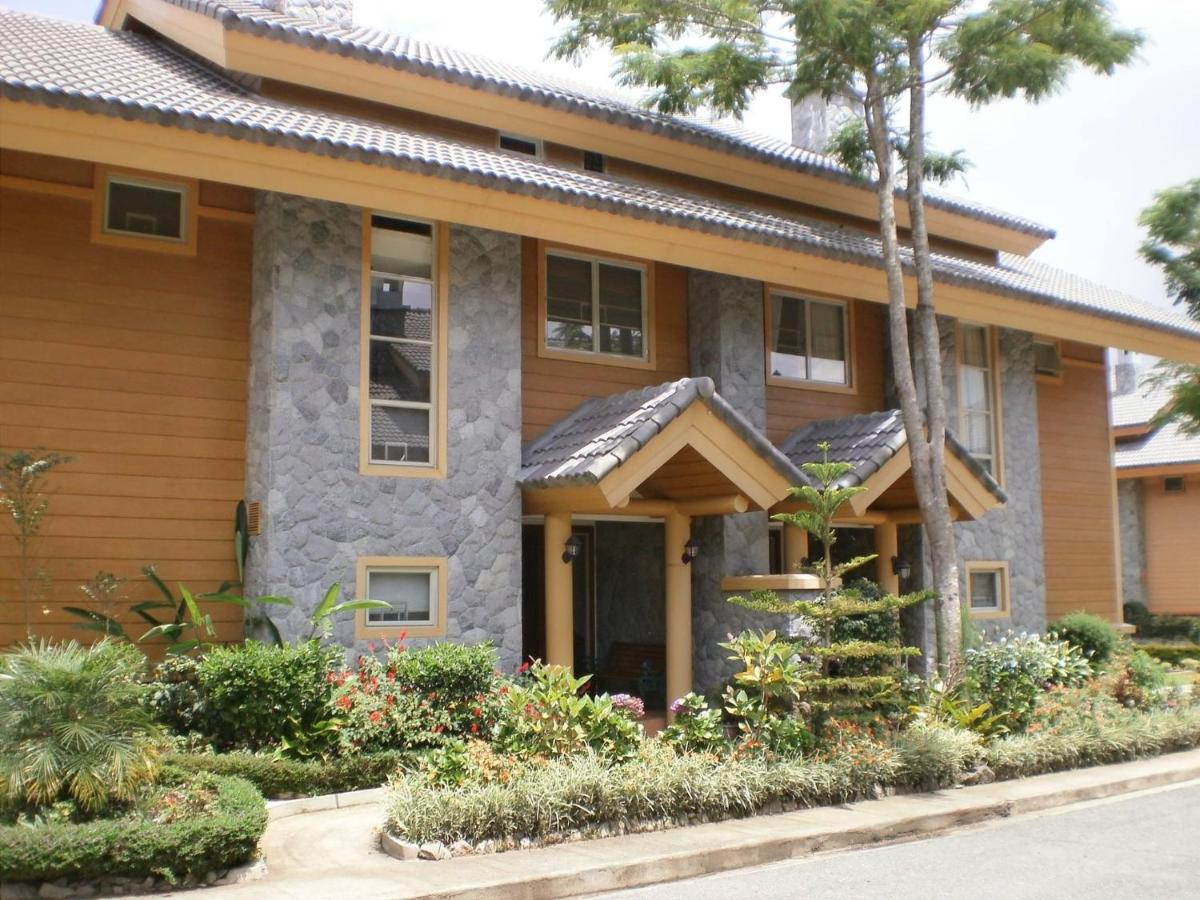 Camp John Hay Forest Cabin Baguio Updated 2019 Prices