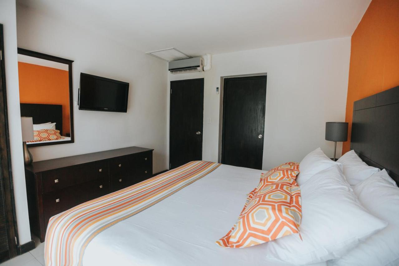 Hotels In Sabana Basora