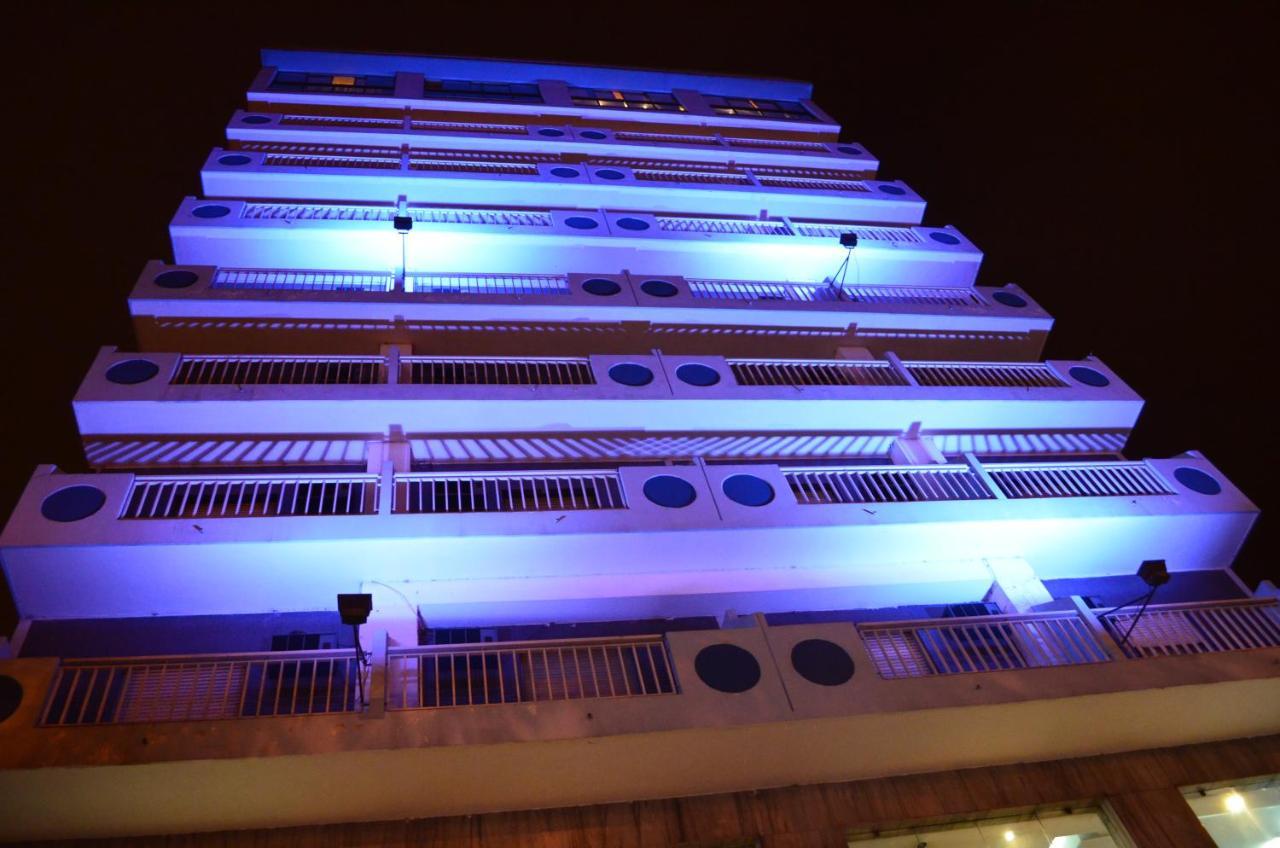 Hotels In La Toma Jujuy