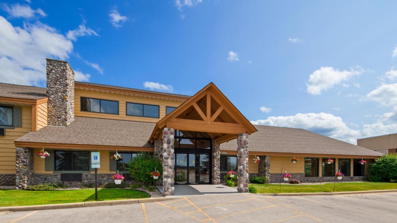 Hotels In Hartford Wisconsin