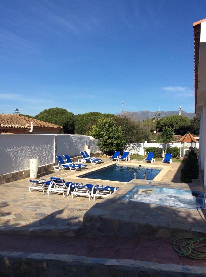 Guest Houses In Sitio De Calahonda Andalucía