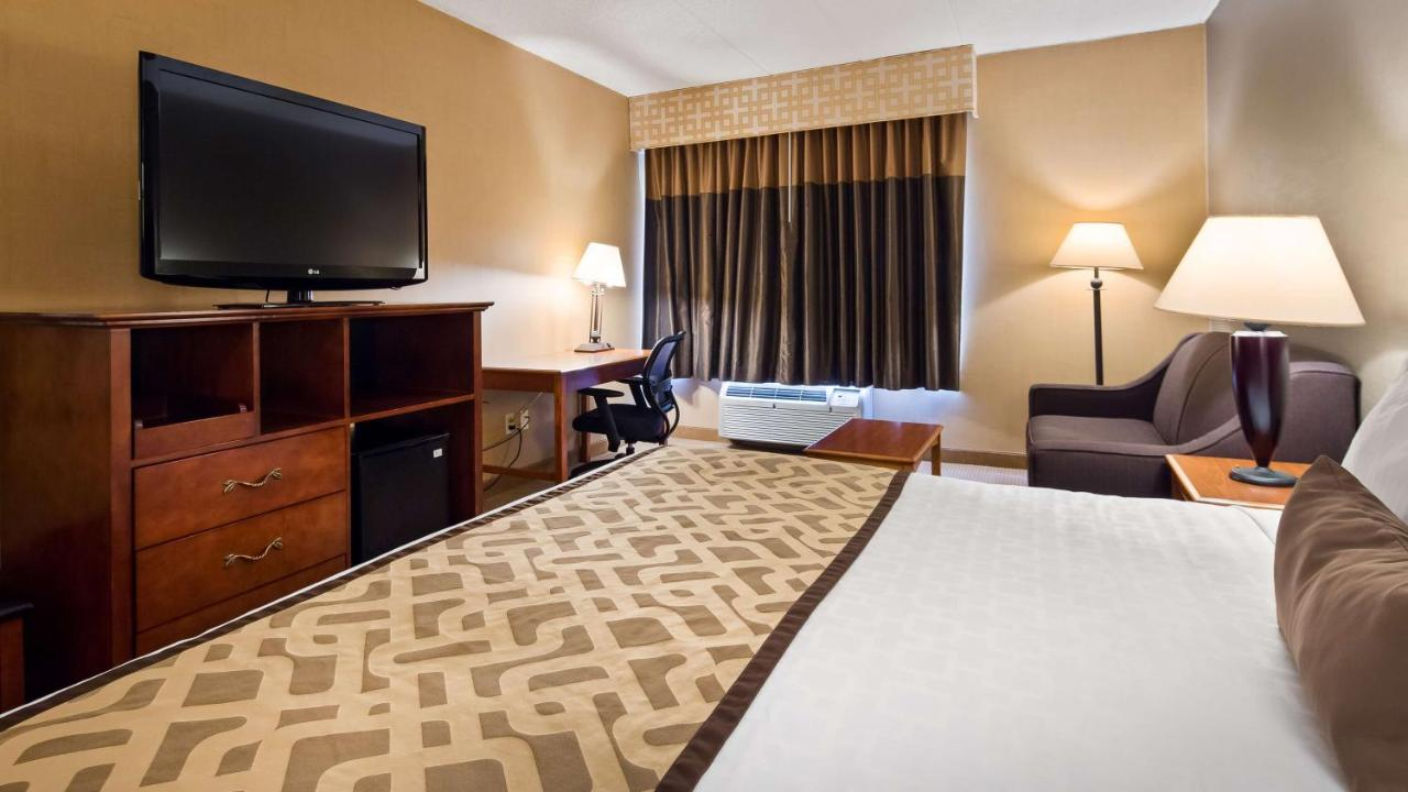Hotels In Wallingford Connecticut