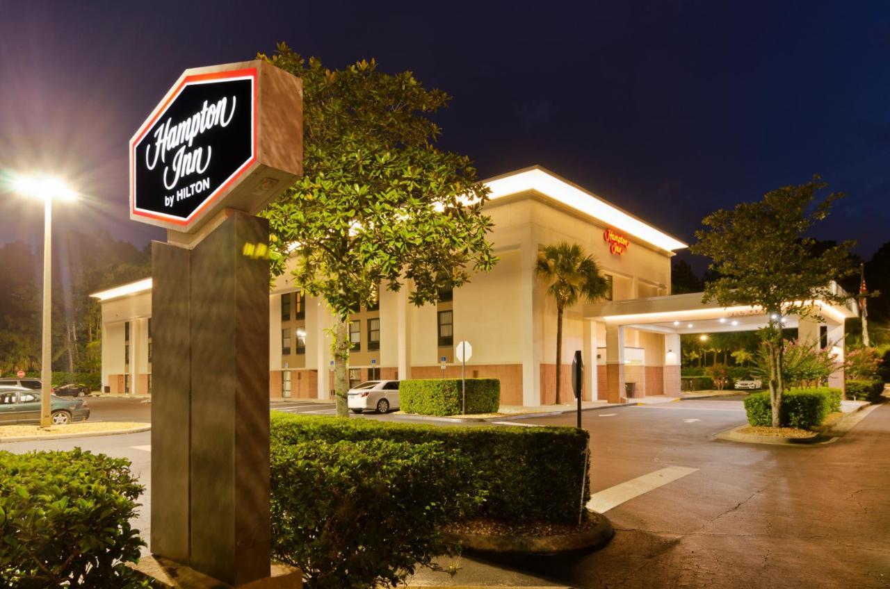 Hampton Inn Mount Dora, FL - Booking.com