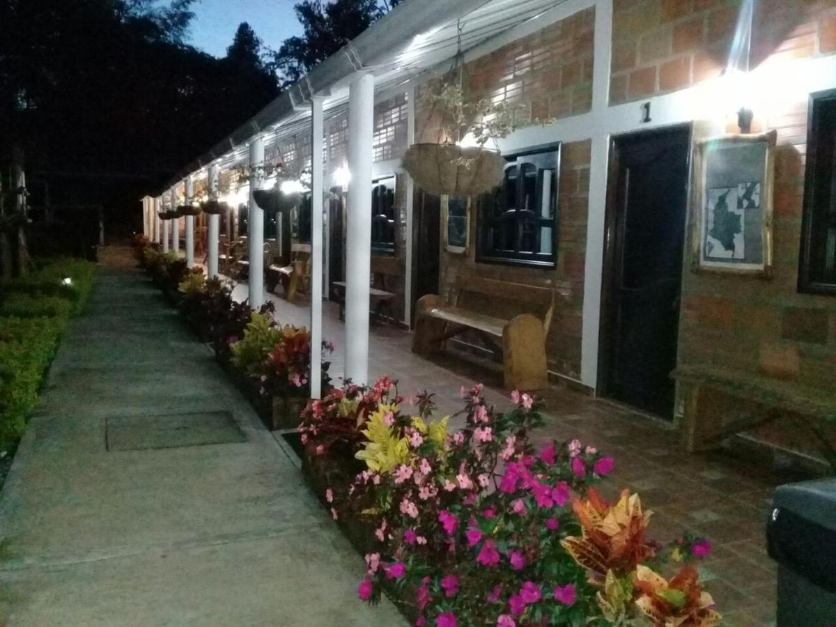 Hotels In San José De Isnos Huila