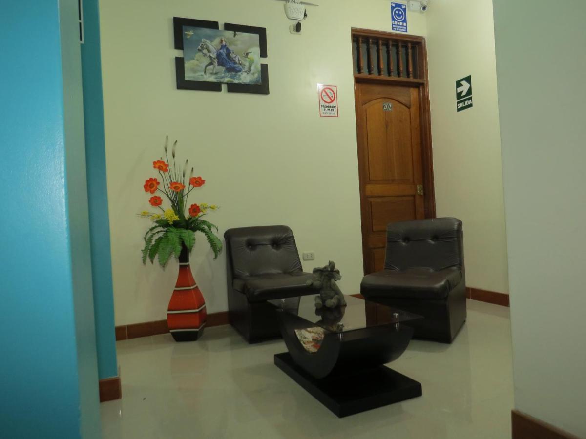 Hotels In Cuñumbuque San Martin