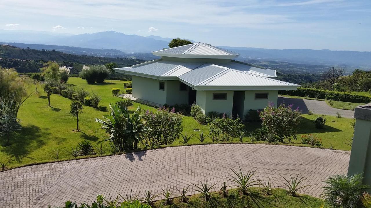 Guest Houses In Delicias Alajuela